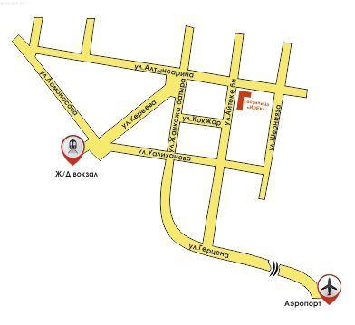 схема проезда(1)